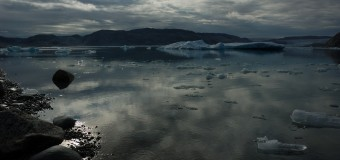 Concorso Foto 2014 – Alessandra Bassini (Groenlandia)