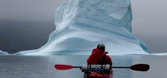Concorso Foto 2014 – Enrico Galleti (Groenlandia)