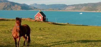 Concorso Foto 2014 – Michela Rampazzo  (Groenlandia)