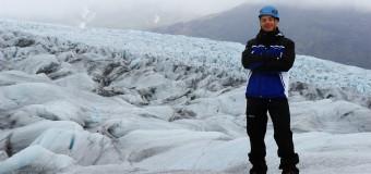 Concorso Foto 2014 –  Fabio Liggeri (Islanda)