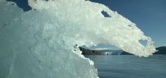 Concorso Foto 2014 – Daniela De Sanctis  (Groenlandia)