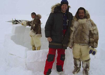 groenlandia-inuit-climate-change ramon larramendi