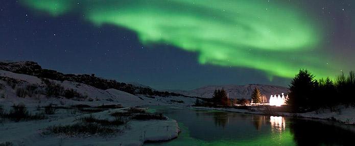 viaje-islandia-auroras boreales