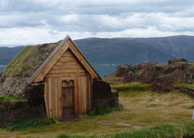 Groenlandia_Exclusive_Adventure_Bratthalid