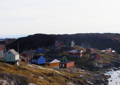 Groenlandia_Exclusive_Adventure_iceberg