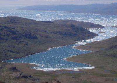Groenlandia_aventura_inuit_fiordo