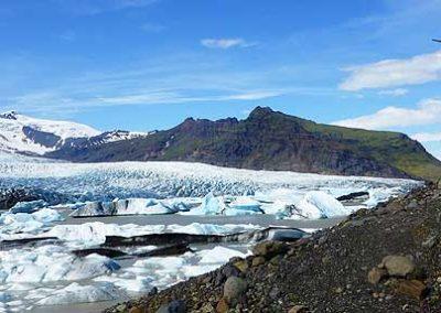Islanda-jokulsarlon-iceberg-Terre-Polari
