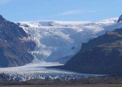 ghiacciaio-islanda