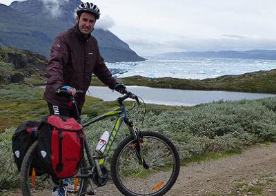bici-groenlandia bicicleta multiaventura