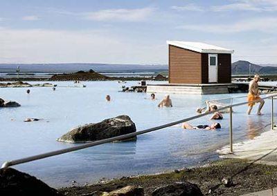 blue-lagoon-islanda-nord