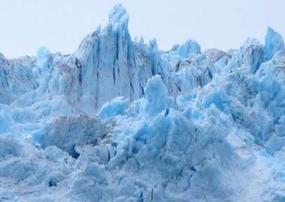 groenlandia_glaciar