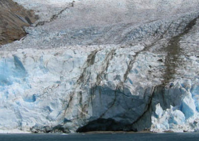 groenlandia_tasermiut glaciar