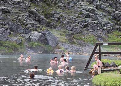 islandia-aguas-termales-landmanalaugar