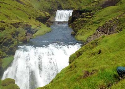 islanda-cascate