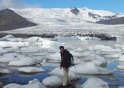 islanda-jokursarlon-iceberg