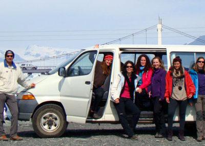 islanda-tour
