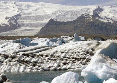 islanda-vatnajokull