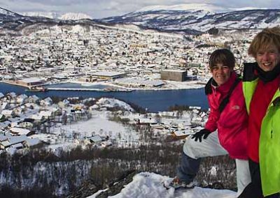 noruega-invernal-lofoten