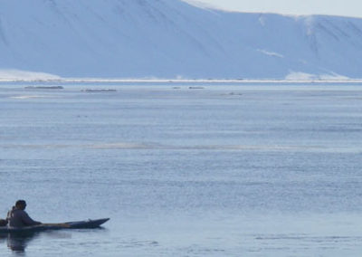 kayak-en-groenlandia