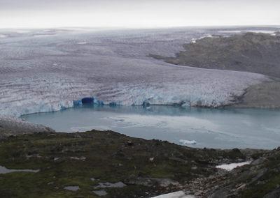 Groenlandia_Maravillas_De_Groenlandia_Glaciar_Qaleraliq
