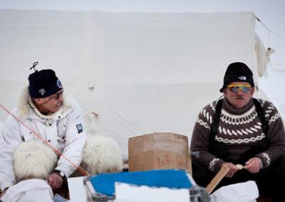 Tienda_inuit_Groenlandia