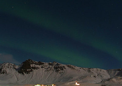 auroras-boreales-islandia