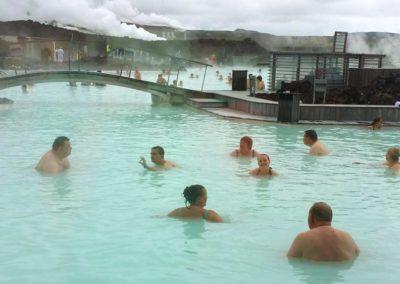 blue-lagoon-islandia