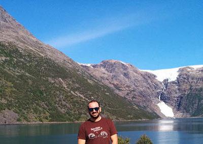 glaciar-cabo-norte norruega