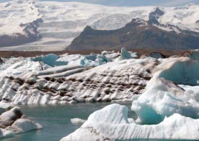 islandia-vatnajokull-tierras-polares