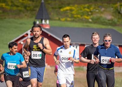 maraton-groenlandia-agosto