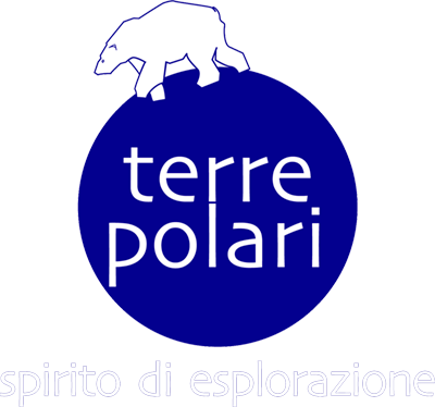 Ice Cap trekking & expedition 8 & 15 giorni