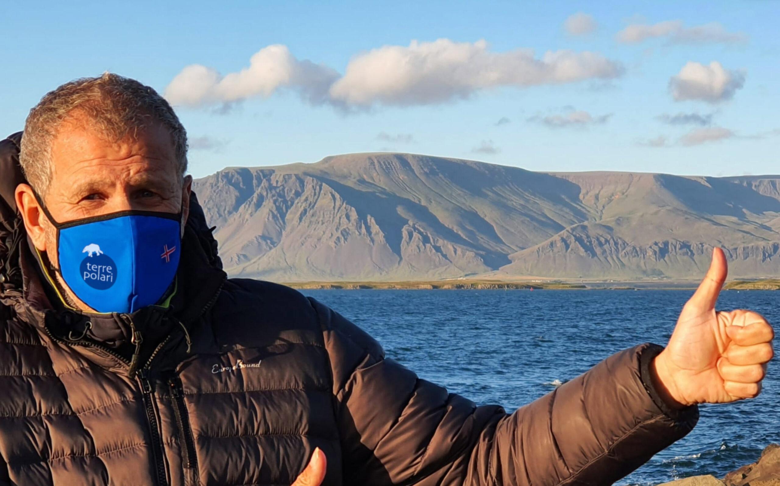 viaje-groenlandia-mas-destinos kayak icebergs